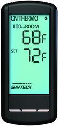 Skytech SKY5301
