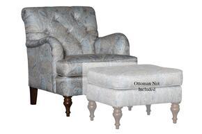 Chelsea Home Furniture 397070F40CHPO