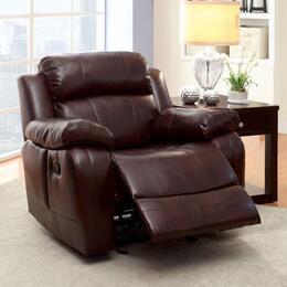 Furniture of America CM6312CH