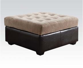 Acme Furniture 50537