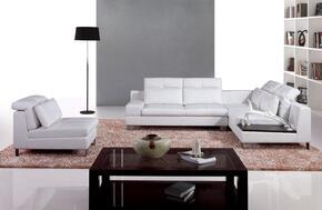 VIG Furniture VGEVSP9980