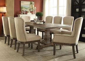 Acme Furniture 607379TC
