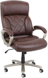 Acme Furniture 92245
