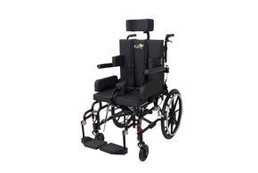 Drive Medical KG1600
