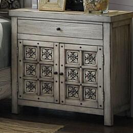 Furniture of America CM7392N