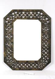 Screen Gems SGT056