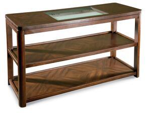 Lane Furniture 1203212