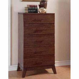 Acme Furniture 11207