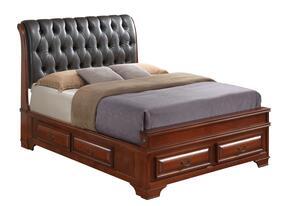 Glory Furniture G8850EFB5