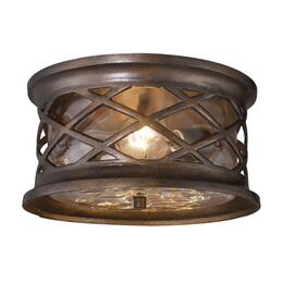 ELK Lighting 420372