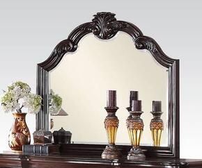 Acme Furniture 20635