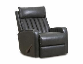 Lane Furniture 4231191SIDEKICKCHARCOAL