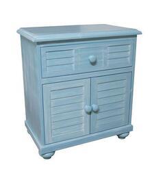 Cottage Creek Furniture 17360156