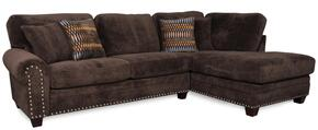 Chelsea Home Furniture 73864861GENS39530