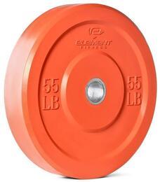 Element Fitness E3824