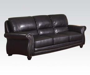 Acme Furniture 50105