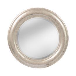 Mirror Masters MW2640B0049