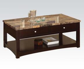 Acme Furniture 80018