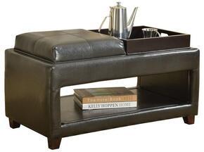 Acme Furniture 96179
