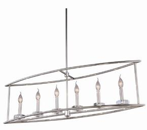 Elegant Lighting 1494G44PN