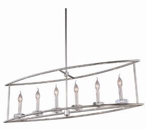 Elegant Lighting 1494G44PN