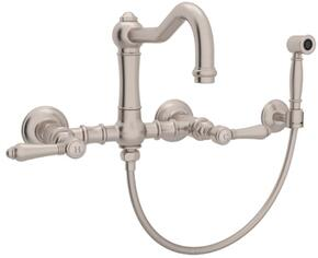 Rohl A1456LMWSSTN2