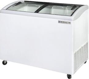 Beverage-Air NC51HC1W