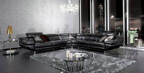 VIG Furniture VGKN8302