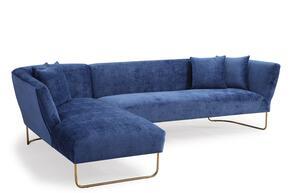 TOV Furniture TOVL6119