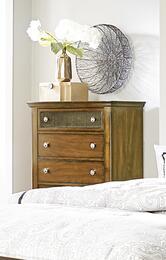 Progressive Furniture P11114