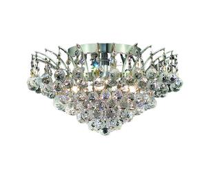 Elegant Lighting 8031F16CRC