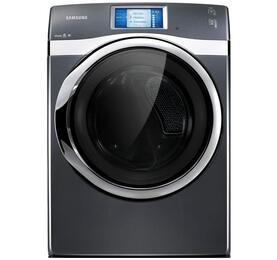 Samsung Appliance DV457EVGSGR