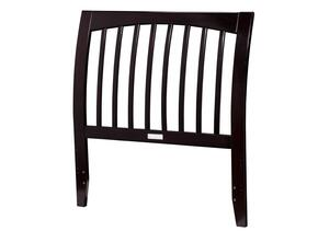 Atlantic Furniture R192821