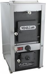 US Stove VG7100