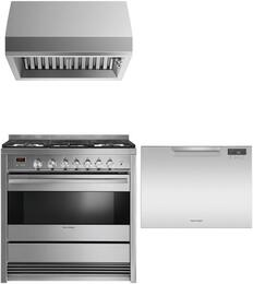 Fisher Paykel 718590