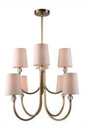 Elegant Lighting 1444D28BB
