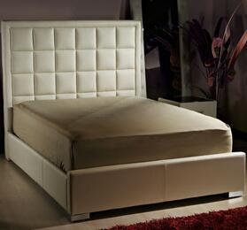 Diamond Sofa VALENTINOBEDCKW