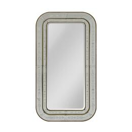 Mirror Masters MG56920081