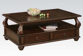Acme Furniture 80010