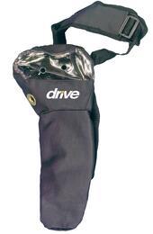 Drive Medical 18102