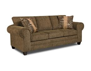 Chelsea Home Furniture 1837531505SDH