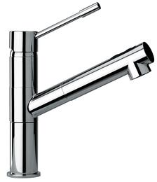 Jewel Faucets 2556865