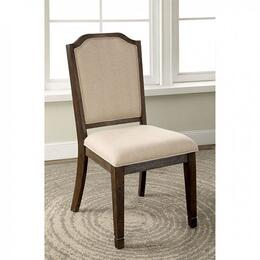 Furniture of America CM3193SC2PK