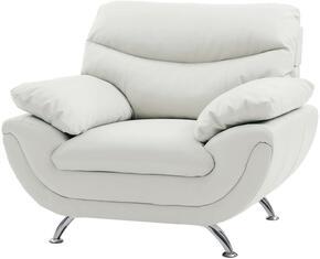 Glory Furniture G430C