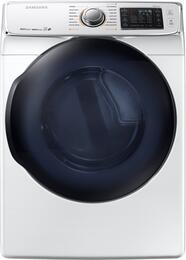 Samsung Appliance DV50K7500EW