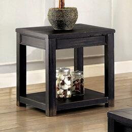 Furniture of America CM4327E