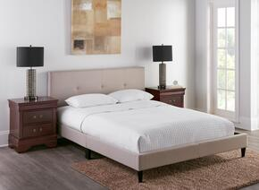 Myco Furniture 8739FCR