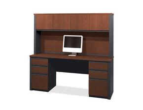 Bestar Furniture 9985139