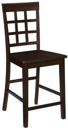 Progressive Furniture D81463