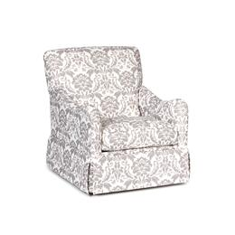 Chelsea Home Furniture 791570CQL